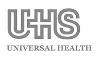 11 - UHS