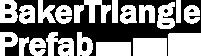 bt-prefab-logo-2x